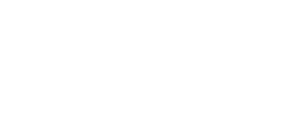 My Fair Lady Fiddler On The Roof Non Equity National Tour The King and I Non Equity National Tour Shakespeare in the Park 2018 (Associate) Scenes From Court Life Southern Comfort Macy's Christmas Windows