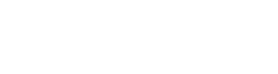 Rockettes New York Spectacular Radio City Music Hall, Christmas Spectacular New Years In Times Square Celebration The Clinton Global Initiative Mayors Inner Circle Event